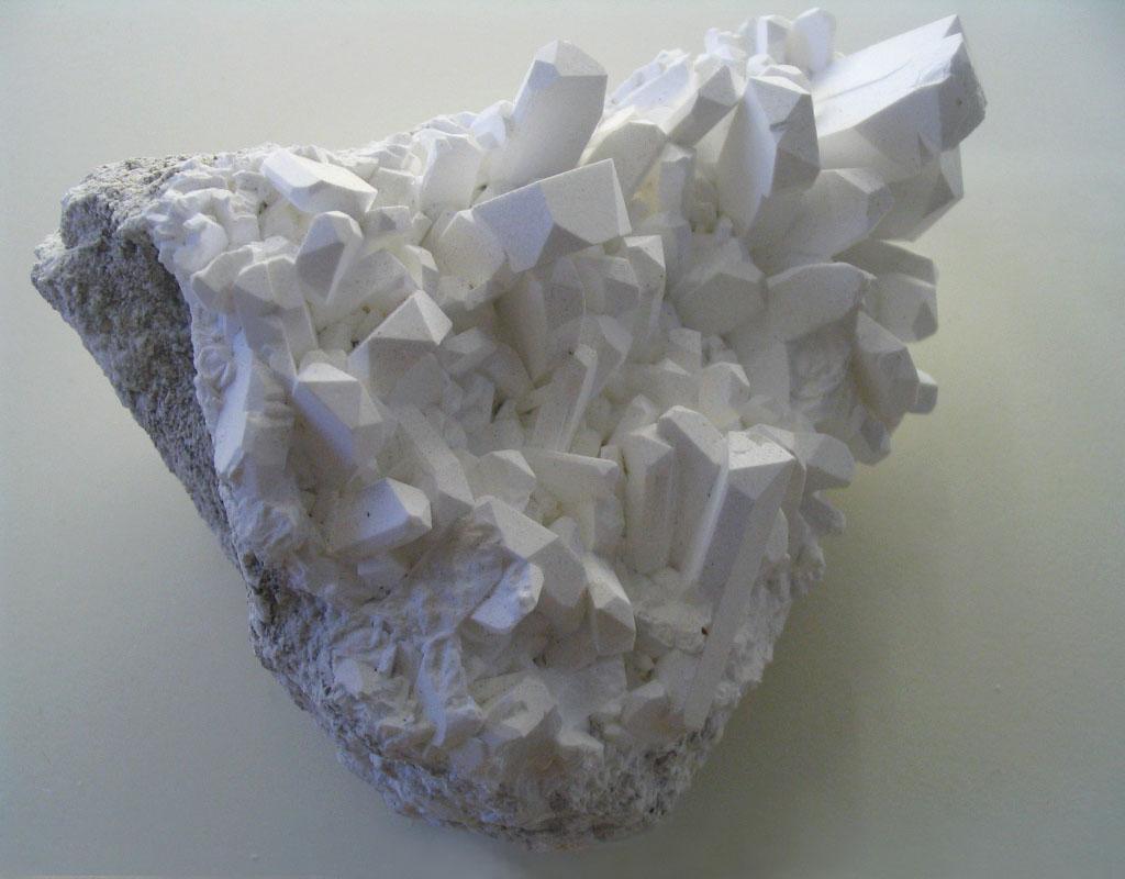Borax_crystals